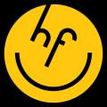 Happy Floors LLC